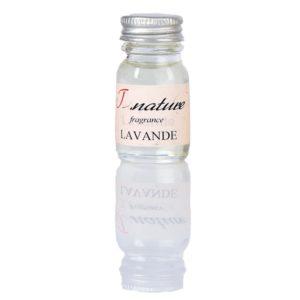 Concentré de parfum Lavande