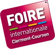 Foire internationale de Clermont Ferrand 2016