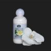 lait corporel fleur de tiaré